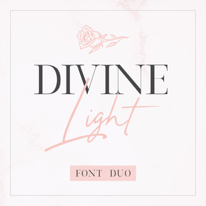 divine light duo
