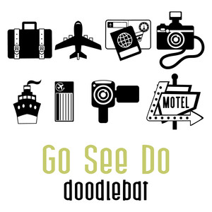 go see do doodlebat