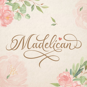madelican
