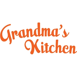 echo park grandmas kitchen