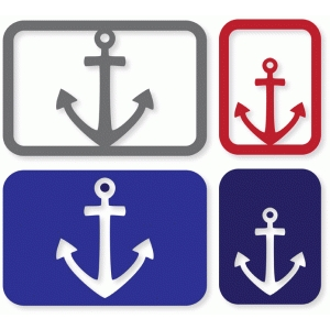 loni leah anchor cards