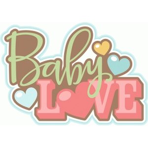 baby love title