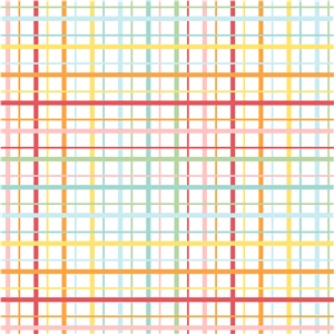 summer paper: plaid