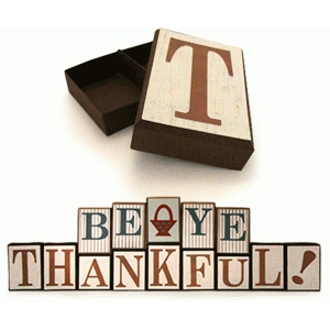 be ye thankful block boxes