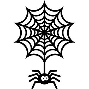 silhouette design store view design 21629 spider web halloween pumpkin clip art with no background halloween pumpkin clip art downloads