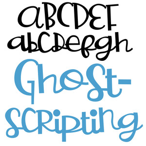 pn ghostscripting
