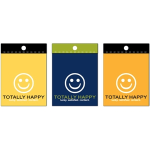 tag: totally happy