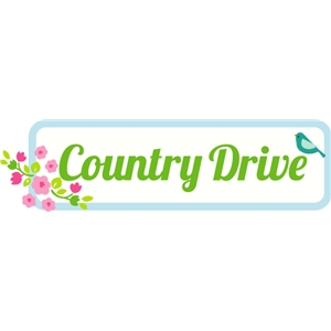 country drive title
