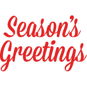 Silhouette design store view design 222939 seasons greetings seasons greetings m4hsunfo