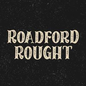 roadford rought