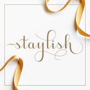 staylish upright