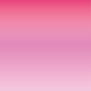 pink ombré background