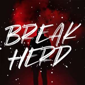 break herd