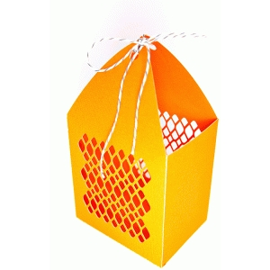 lattice favor box