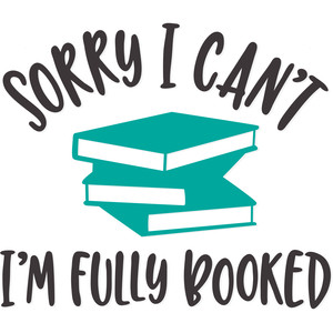 sorry i can't i'm fully booked