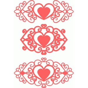 flourish hearts