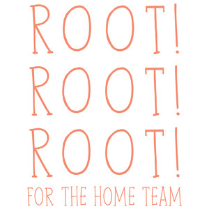 root root root home team