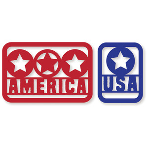 pl cards - america/usa
