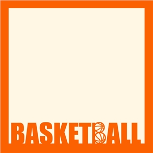 'basketball' frame