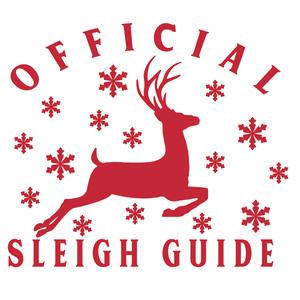 official sleigh guide