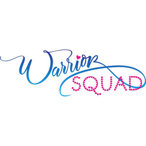 warrior squad
