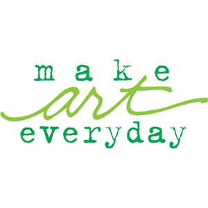 make are everyday