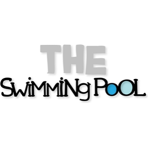 'the swimming pool' title