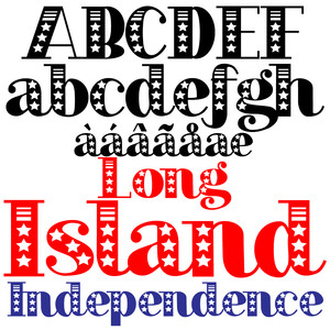 pn long island independence