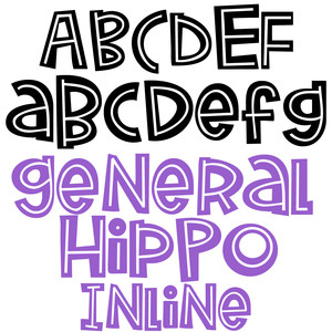 pn general hippo inline