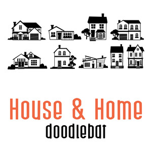 house and home doodlebat
