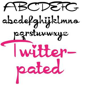 pn twitterpated