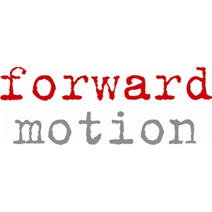 foward motion