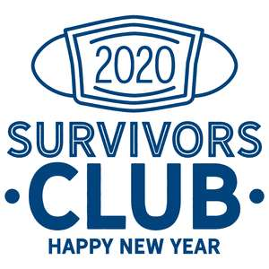 2020 survivors club