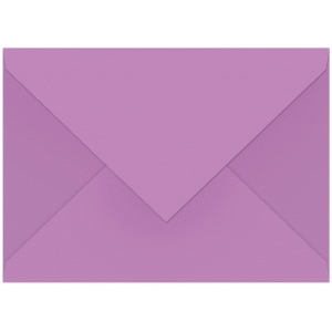mom envelope