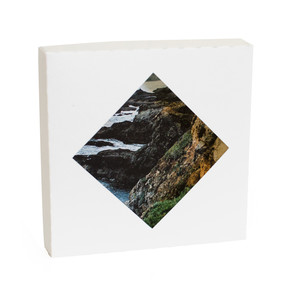 diamond photo box