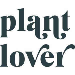 plant lover
