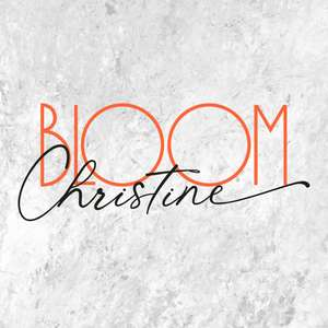 bloom christine