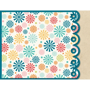 a2 lori whitlock card base: scalloped