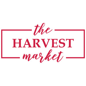 the harvest market