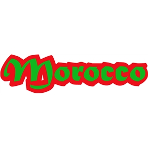 morocco title