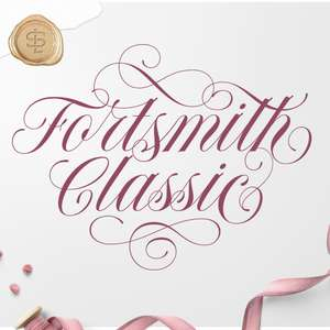 forth smith classic