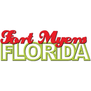 fort myers florida phrase
