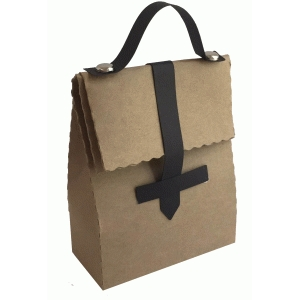 paper lunch sack