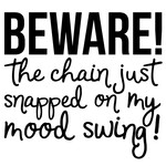 mood swing quote
