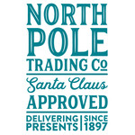 north pole trading company