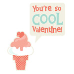 i heart you - cool