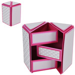 surprise drawers gift treat box