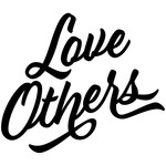 love others