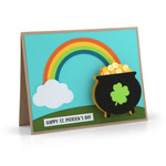 bobble card pot of gold