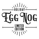 holiday egg nog